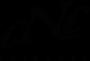 Logo_CNC_4c_bc